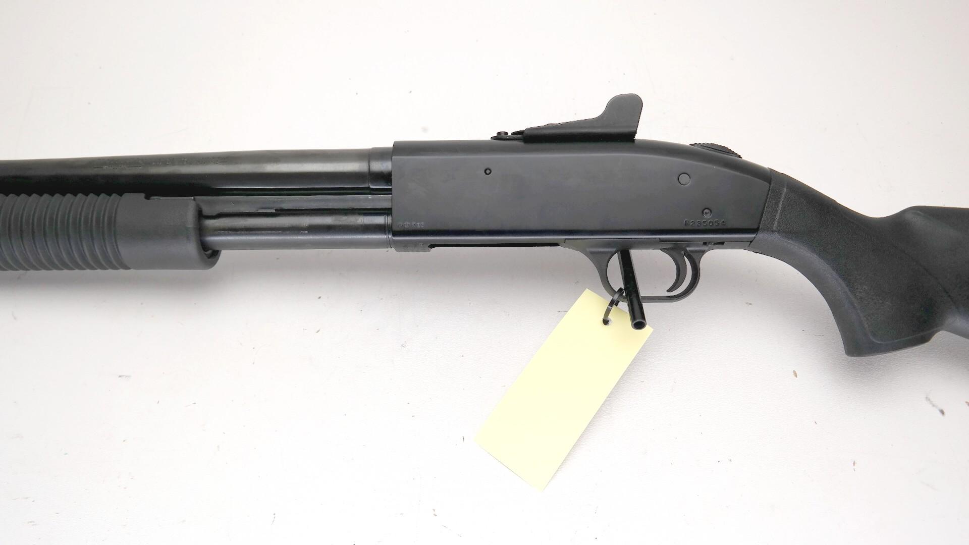 Waffen pfandleihhaus for 1083 3